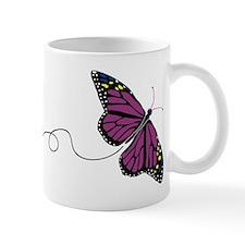 Danae Mug