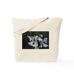 Janet Schroeder Tote Bag