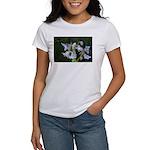 Janet Schroeder Women's T-Shirt