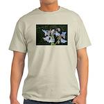 Janet Schroeder Light T-Shirt