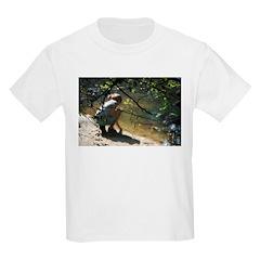 Sandra Pennecke T-Shirt