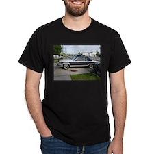 de Ville T-Shirt