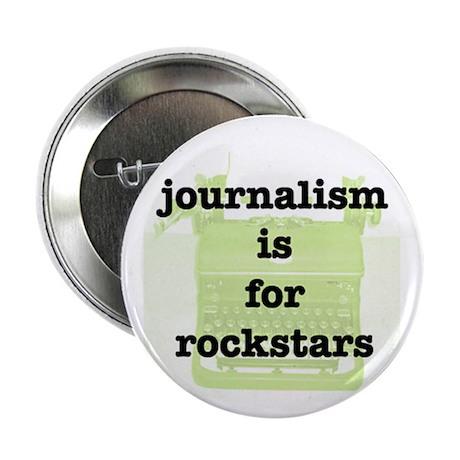 Journo Rock Button