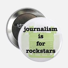 Journo Rock Button