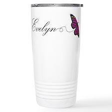 Evelyn Travel Mug