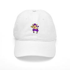 Faun Baseball Cap