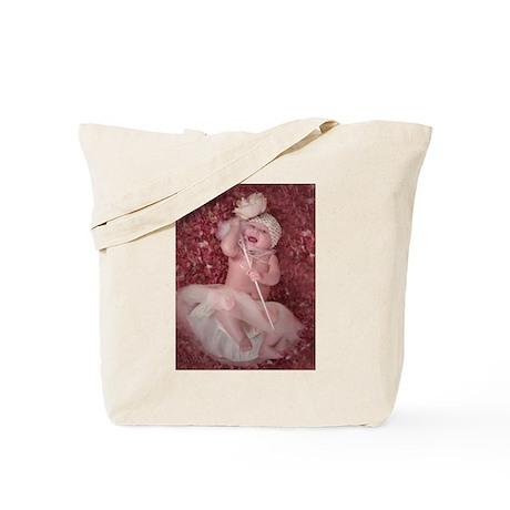 Custom Baby Child Photo Diaper/Tote Bag