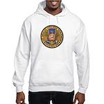 LAFD Hooded Sweatshirt