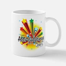 Abbi-Cadabaras Mug