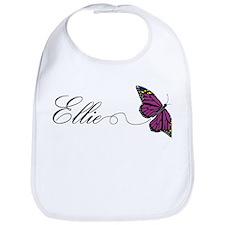 Ellie Bib