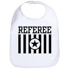 Referee Bib