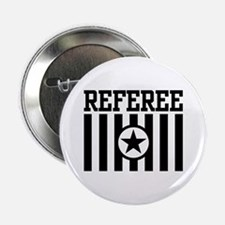 "Referee 2.25"" Button"