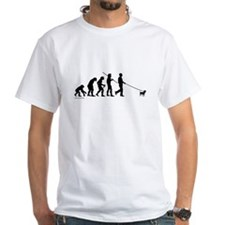 Chihuahua Evolution Shirt