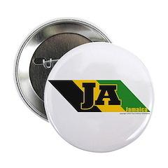 JA, Jamaica Button
