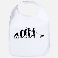 Beagle Evolution Bib