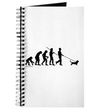 Basset Evolution Journal