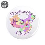 Danjiangkou China 3.5