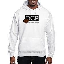 OCP - Oatmeal Creme Pie Hoodie