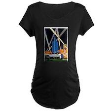 Chicago Illinois IL T-Shirt
