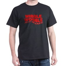 Wibble Wobble T-Shirt