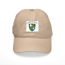75th Ranger Regiment - Ranger Baseball Cap