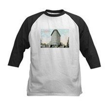 Indianapolis Indiana IN Tee