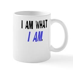 God's Gift to Fatherhood 2 Mug