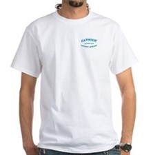 "Biblical ""Hail Mary"" Shirt"