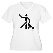 MaleSpank T-Shirt