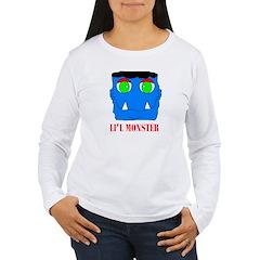 LI'L MONSTER T-Shirt