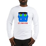 LI'L MONSTER Long Sleeve T-Shirt