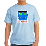 LI'L MONSTER Light T-Shirt