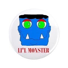 LI'L MONSTER 3.5