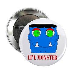 LI'L MONSTER 2.25