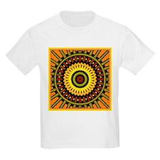 Midnight Sun T-Shirt