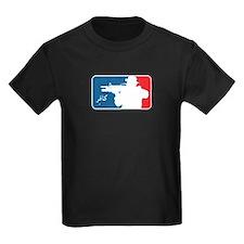 Major League type Infidel T