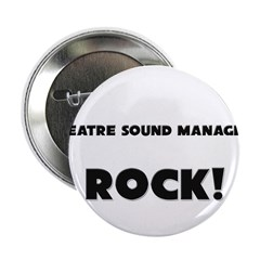 Theatre Sound Managers ROCK 2.25