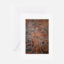 Designer Elegance Greeting Cards (Pk of 10)