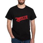The Eh Team Dark T-Shirt