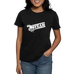 The Eh Team Women's Dark T-Shirt