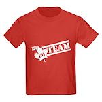 The Eh Team Kids Dark T-Shirt