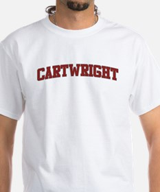 Cartwright Clothing