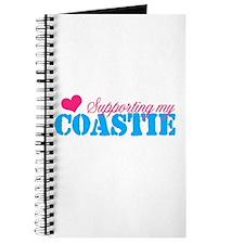 Funny Coastie Journal