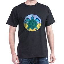 Knot Turtle T-Shirt