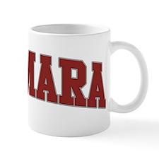 CAMARA Design Small Mug