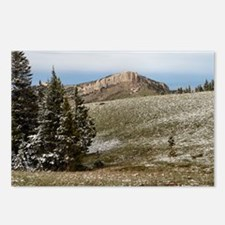 Steamboat Rock Postcards (Package of 8)