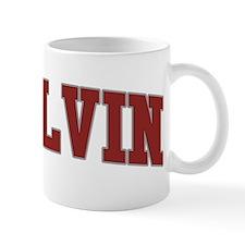 CALVIN Design Mug