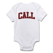 CALL Design Infant Bodysuit