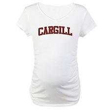 CARGILL Design Shirt