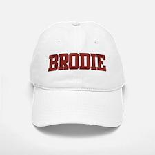 BRODIE Design Baseball Baseball Cap